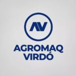 Agromaq Virdó New Holland