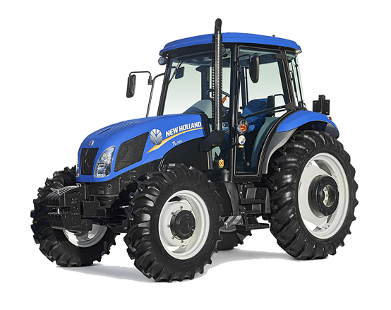 newholland-agriculture-TL-principal