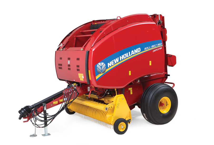 roll-belt-round-balers-overview